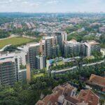 fourth-avenue-residences-site