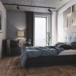 2-Bed-Apartment-Bedroom-1