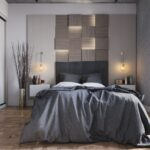 2-Bed-Apartment-Bedroom-22-Bed-Apartment-Bedroom-2