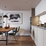 2-Bed-Apartment-Kitchen