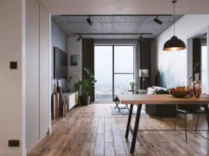 2-Bed-Apartment-Living-Room