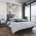 3-Bed-Apartment-Bedroom-1