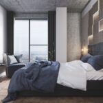 3-Bed-Apartment-Bedroom-2