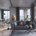 3-Bed-Apartment-Living-Room