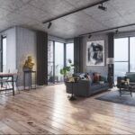3-Bed-Apartment-Living-Room-2