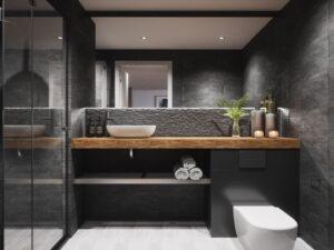 Ancoats-Gardens-Bathroom