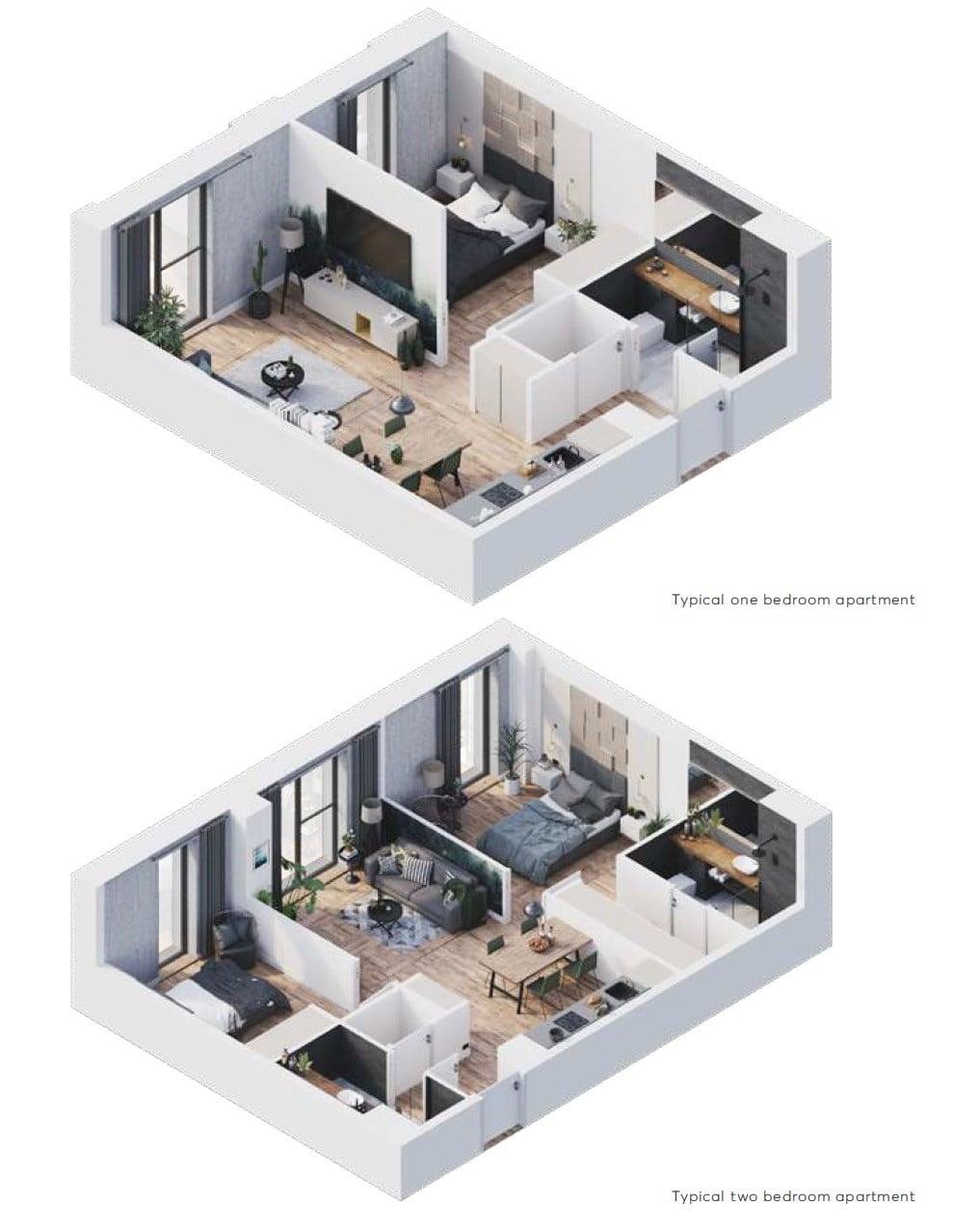 Ancoats-Gardens-Floor Plan