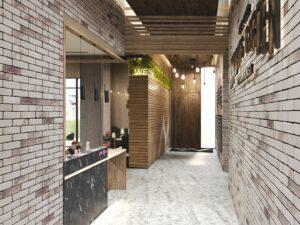 Ancoats-Gardens-Lobby-1