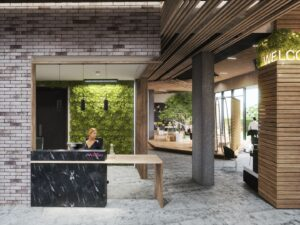 Ancoats-Gardens-Lobby-3