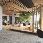 Ancoats-Gardens-Lobby-4