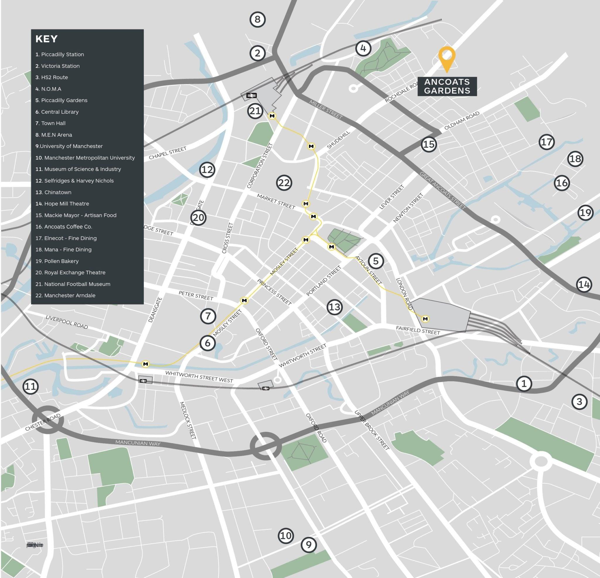 Ancoats-Gardens-map