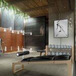Chalermnit-Art-de-Maison-Bangkok-Fitness-Sellorate