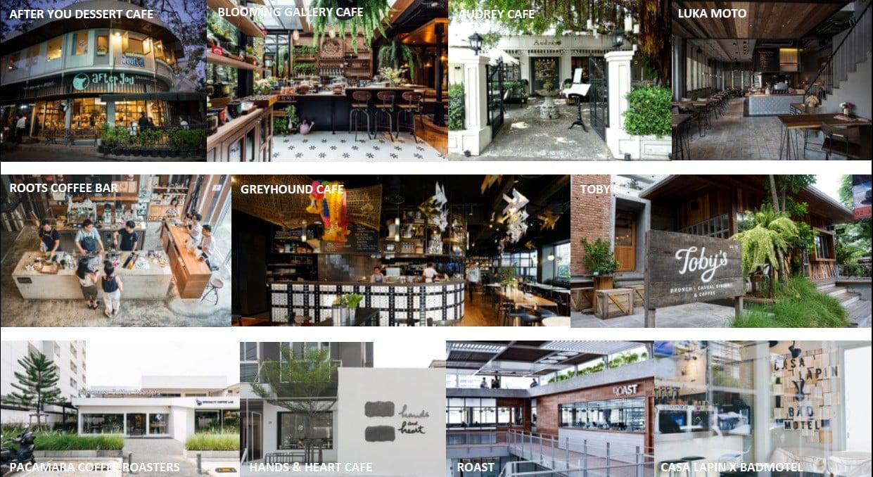 Chalermnit-Art-de-Maison-Bangkok-Surrounding_2