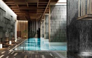 Chalermnit-Art-de-Maison-Bangkok-Swimming-Pool