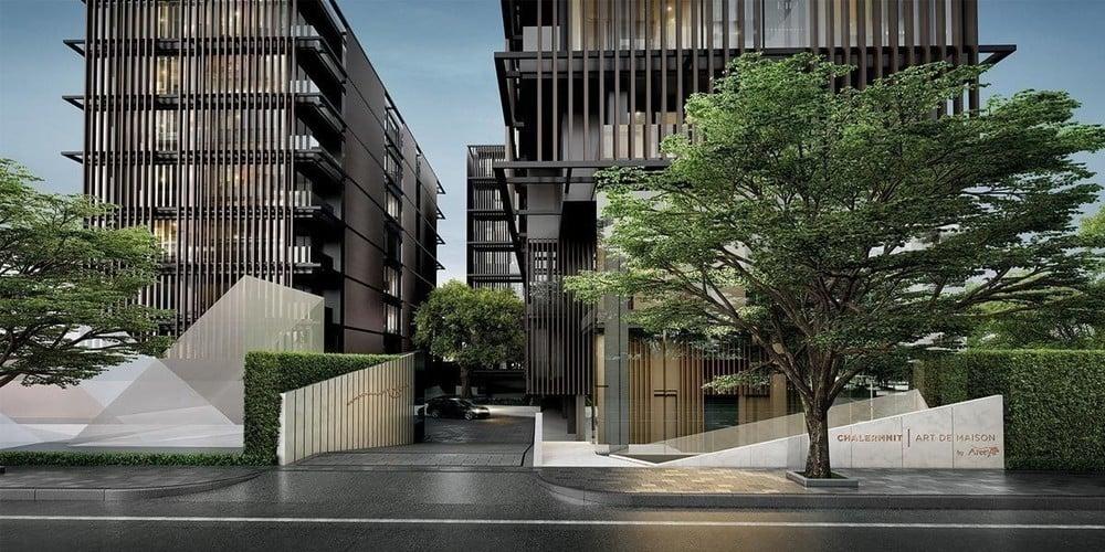 Chalermnit-Art-de-maison-Bangkok-Facade-2