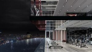 Life-Asoke-Hype-Bangkok-Facility_Athletic-Sky-Atrium