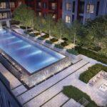 Life-Asoke-Hype-Bangkok-Facility_Hover-Bay-The-Muted-Garden