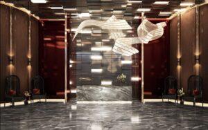 Life-Asoke-Hype-Bangkok-Lobby
