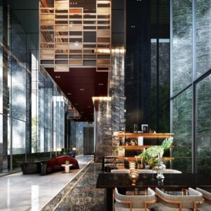 Life-Asoke-Hype-Bangkok-Lobby-Co-working-Business-Lounge