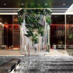 Life-Asoke-Hype-Bangkok-Lobby-Right-View