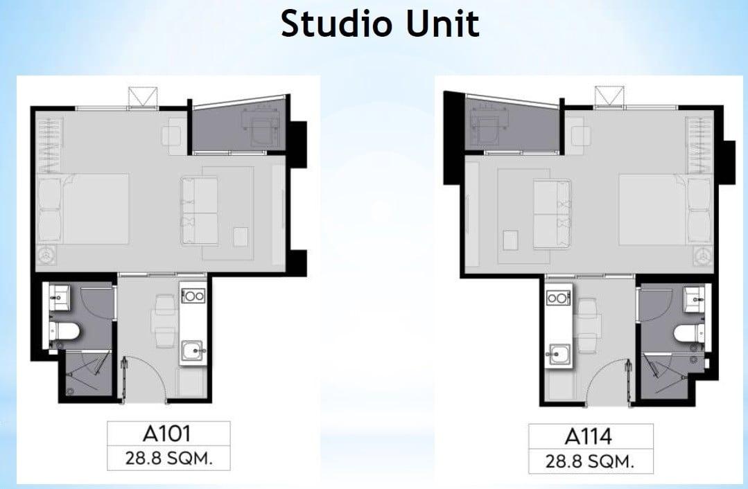 Life-Ladprao-Valley-Floor-Plan-Studio