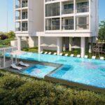 Nyon-pool