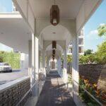 Nyon_entry-walkway