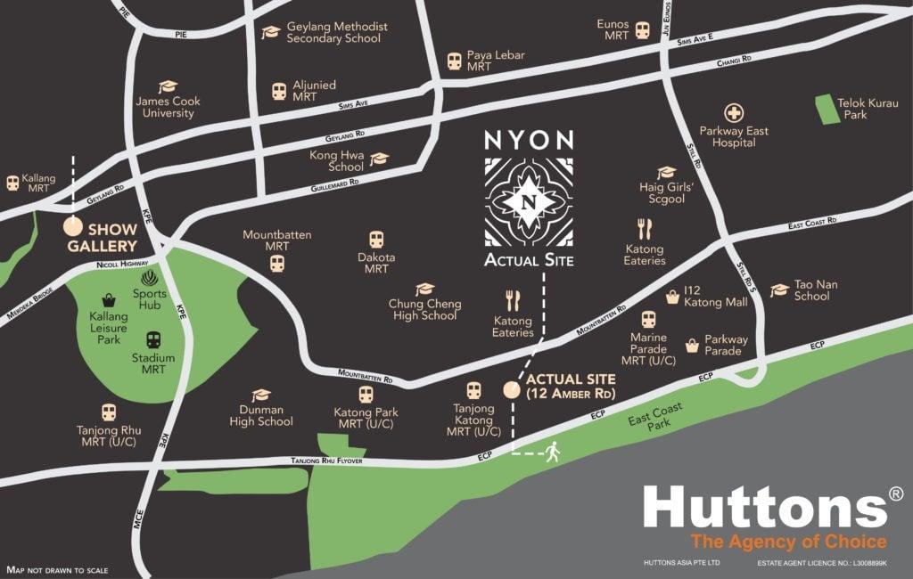 Nyon_location-map