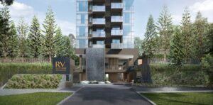 RV Altitude @River Valley District 09
