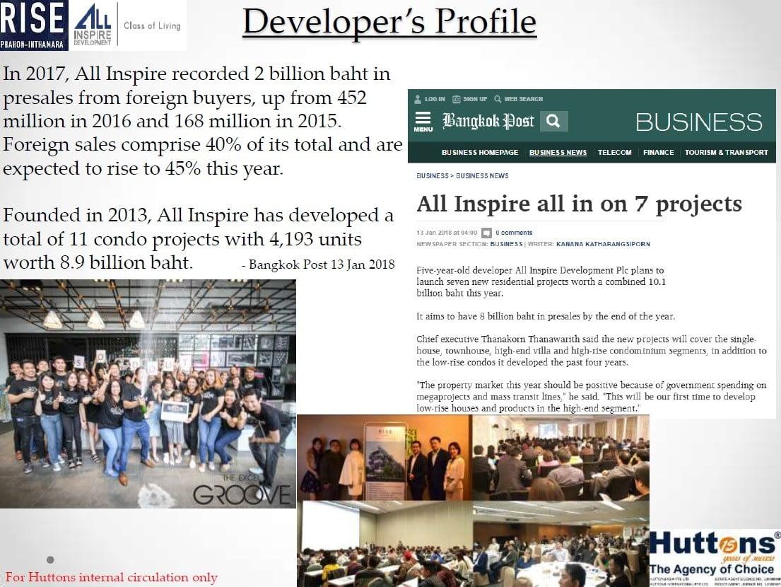 Rise-Phahon-Inthamara-Bangkok-Developer-Track-Record-2