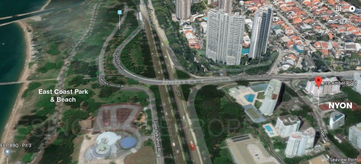 The-Nyon-Singapore-Location-View