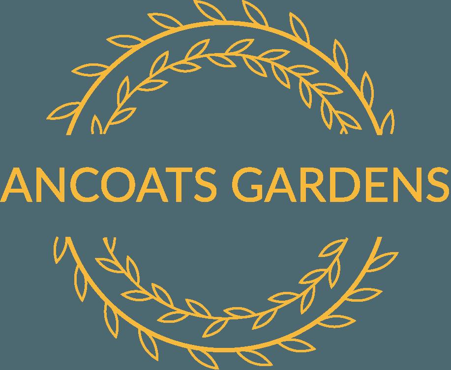 ancoats-gardens-logo_transp-1