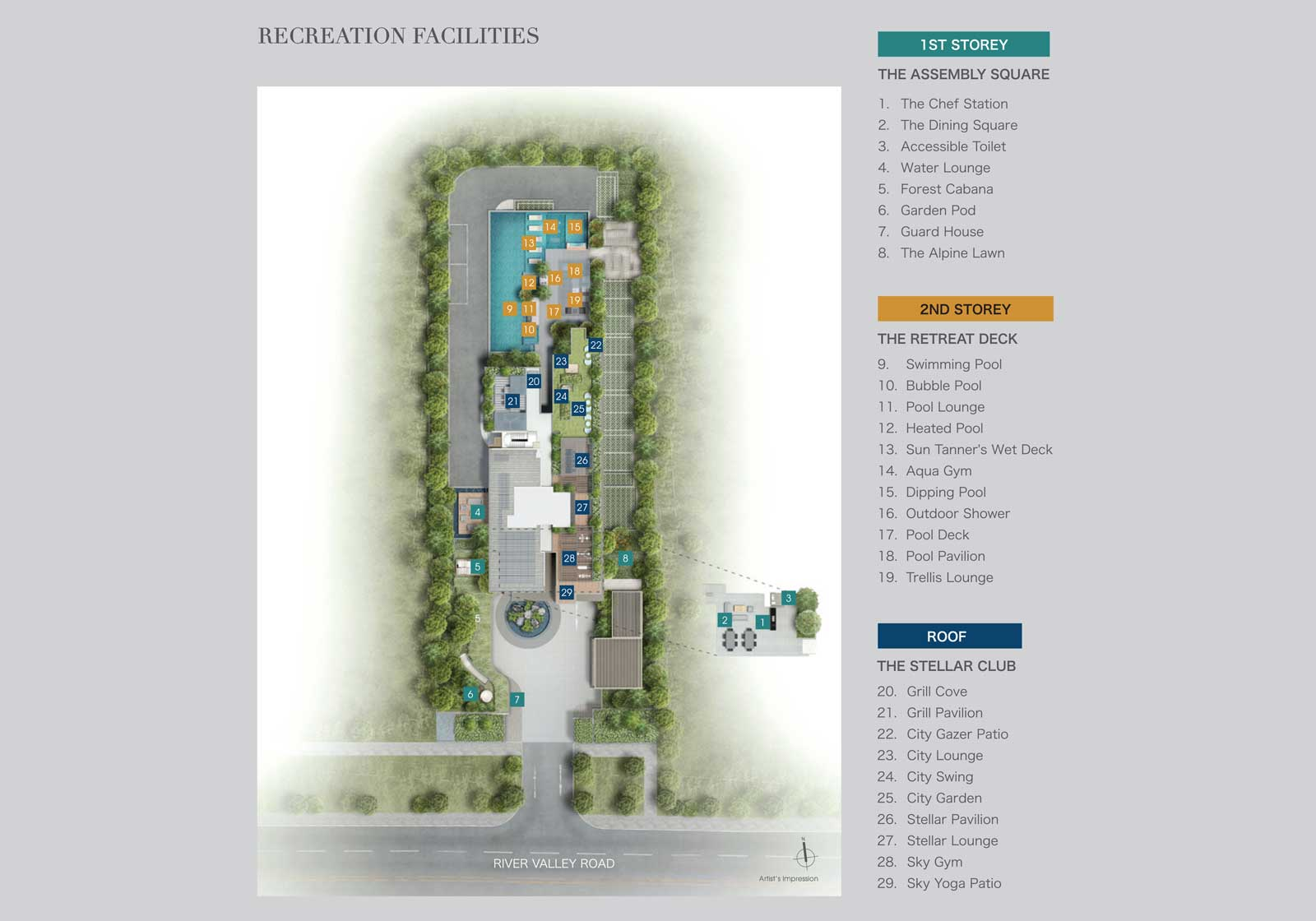 rv-altitude-former-zouk-site-plan-at-river-valley-condominium