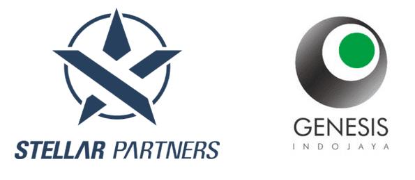 Citadines Bali developer logo
