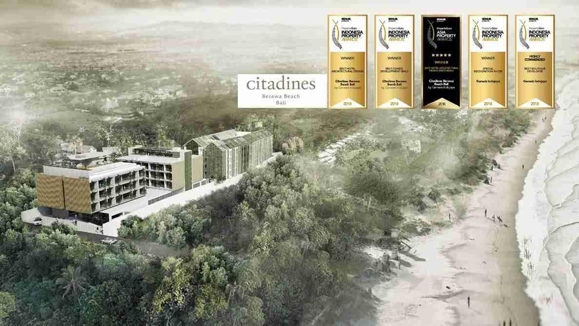 Citadines-Berawa-Beach-Hotel-Facade-3
