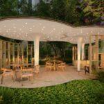Florence-Residences-Ikebana Pavilion