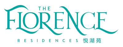 Florence-Residences-Official-Logo