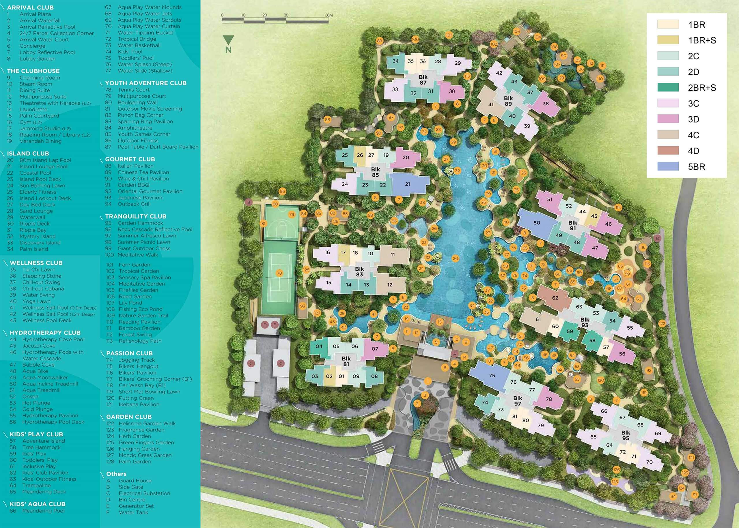 The_Florence_Residences_Site_Plan.jpg