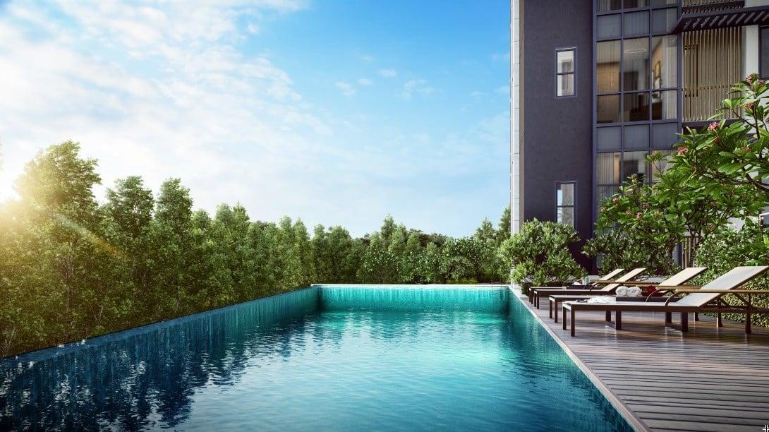 35-Gilstead Pool-view