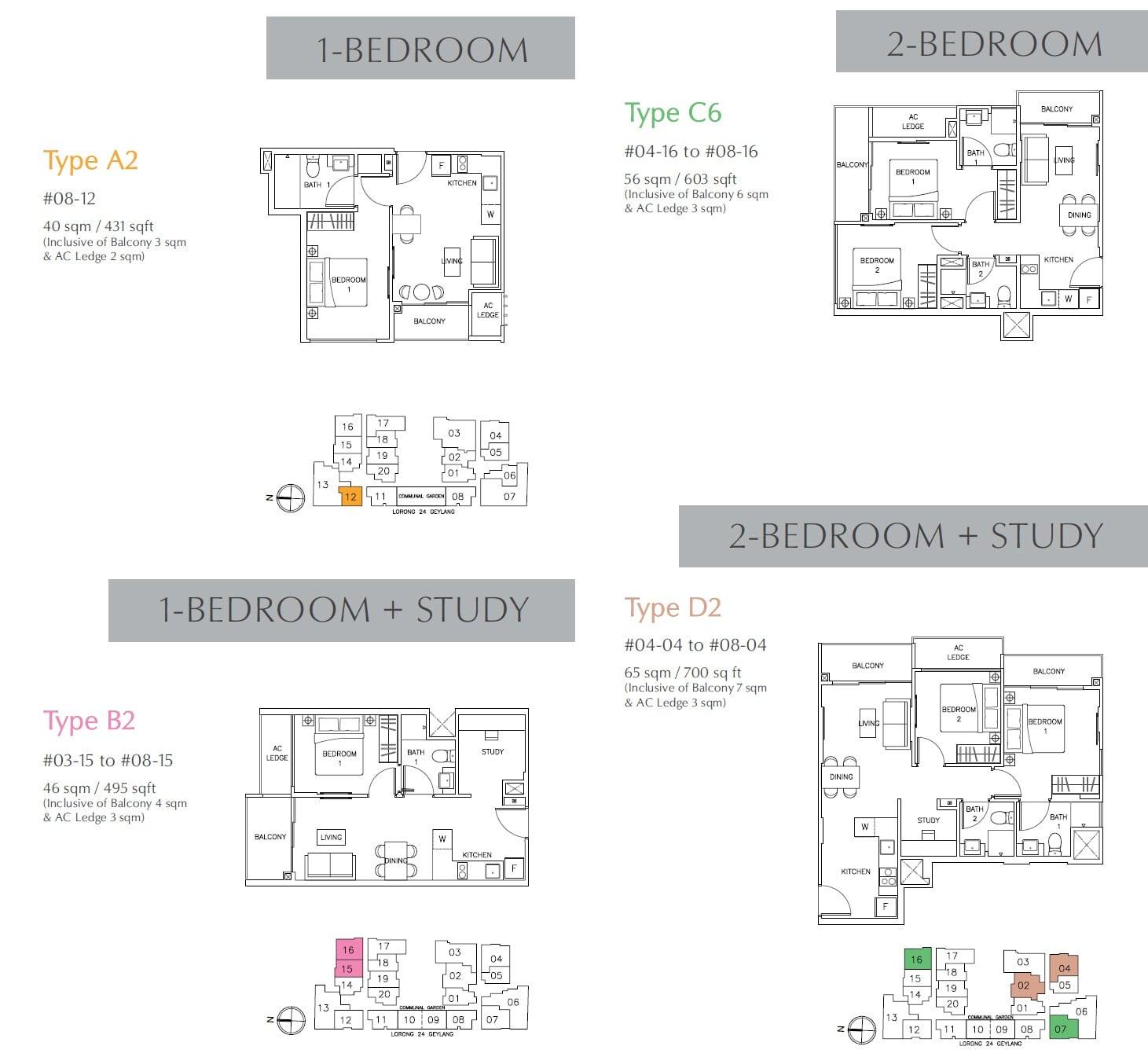 Rezi-24-floor-plan-1