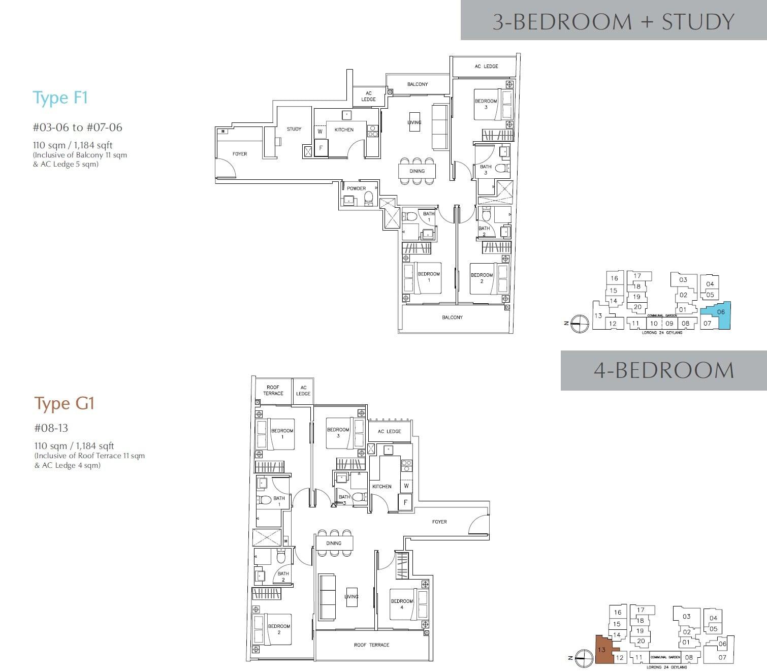 Rezi-24-floor-plan-3