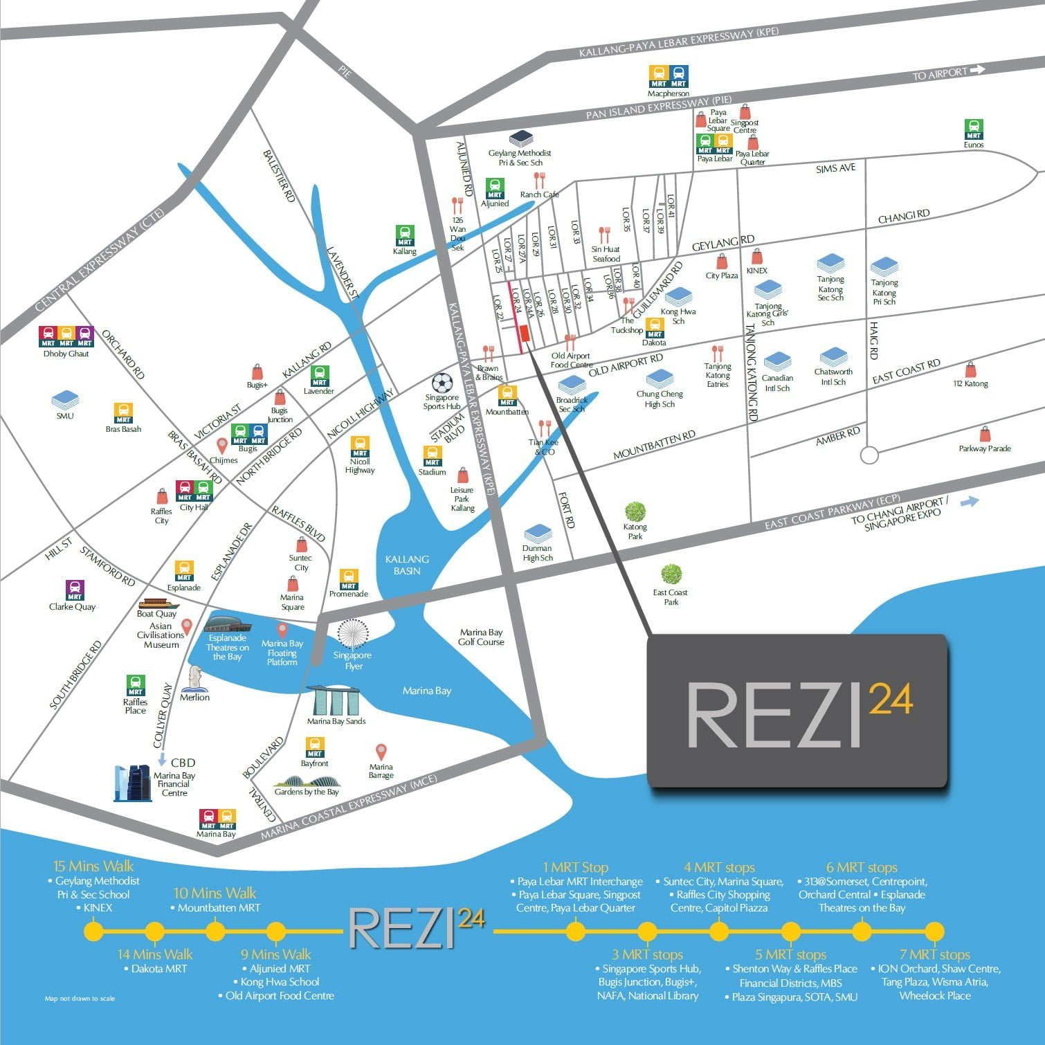 Rezi-24-location