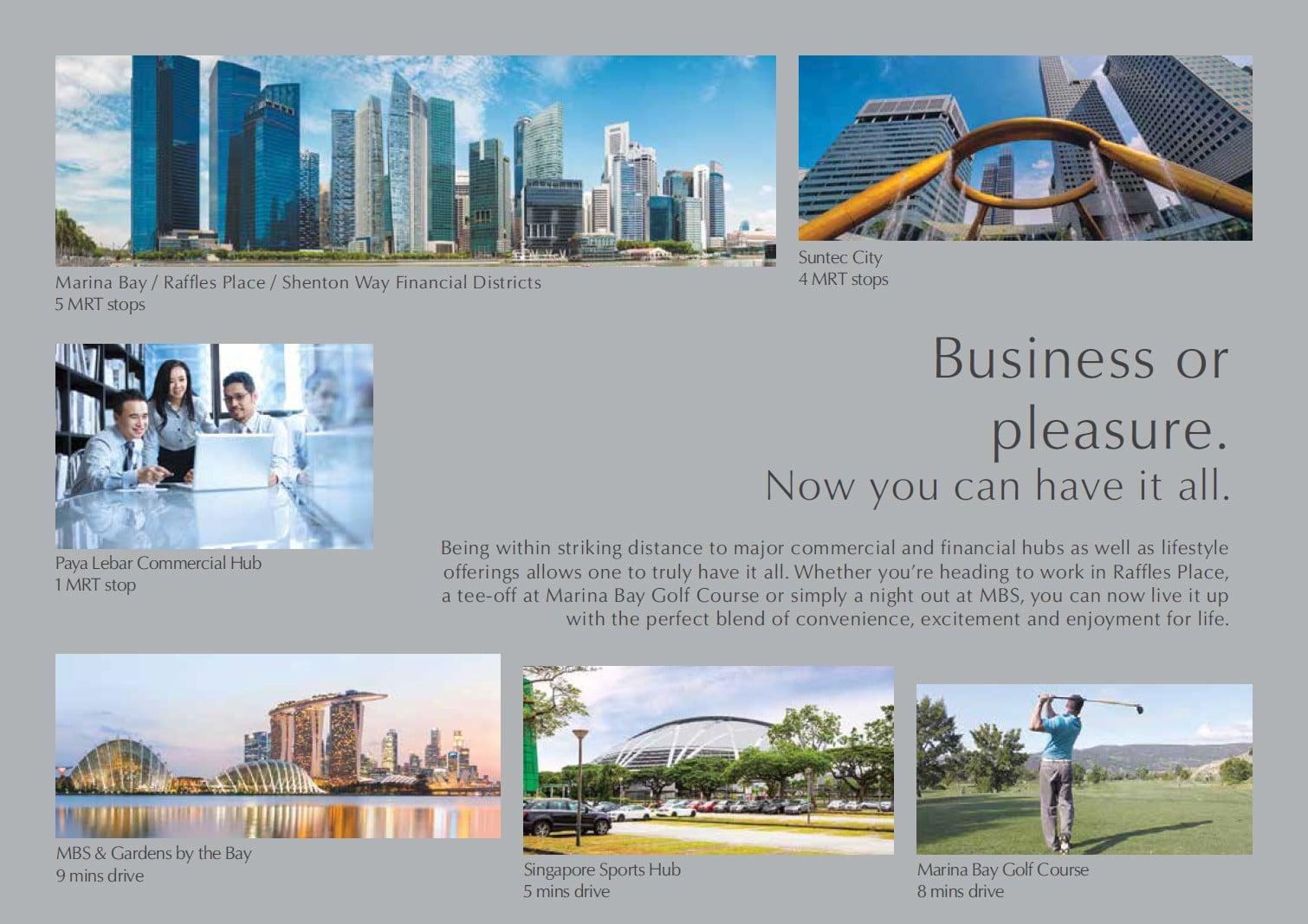 Rezi24-Amenities_Business_pleasure