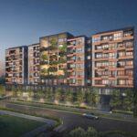 Rezi24-Building-Feature