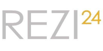 Rezi24-logo