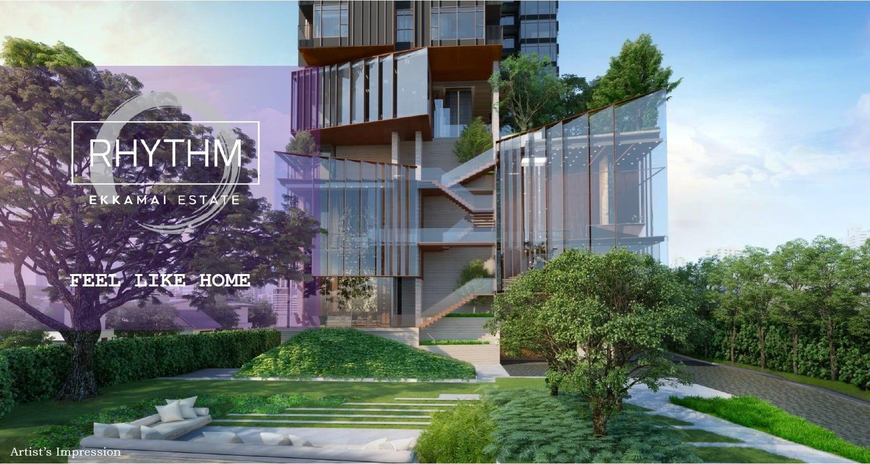 Rhythm-Ekkamai-Estate-Features-2
