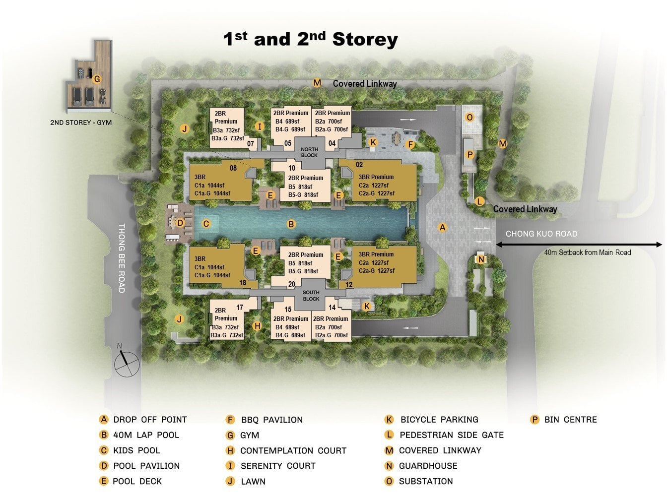 SIte-Plan-1st-and-2nd-Storey