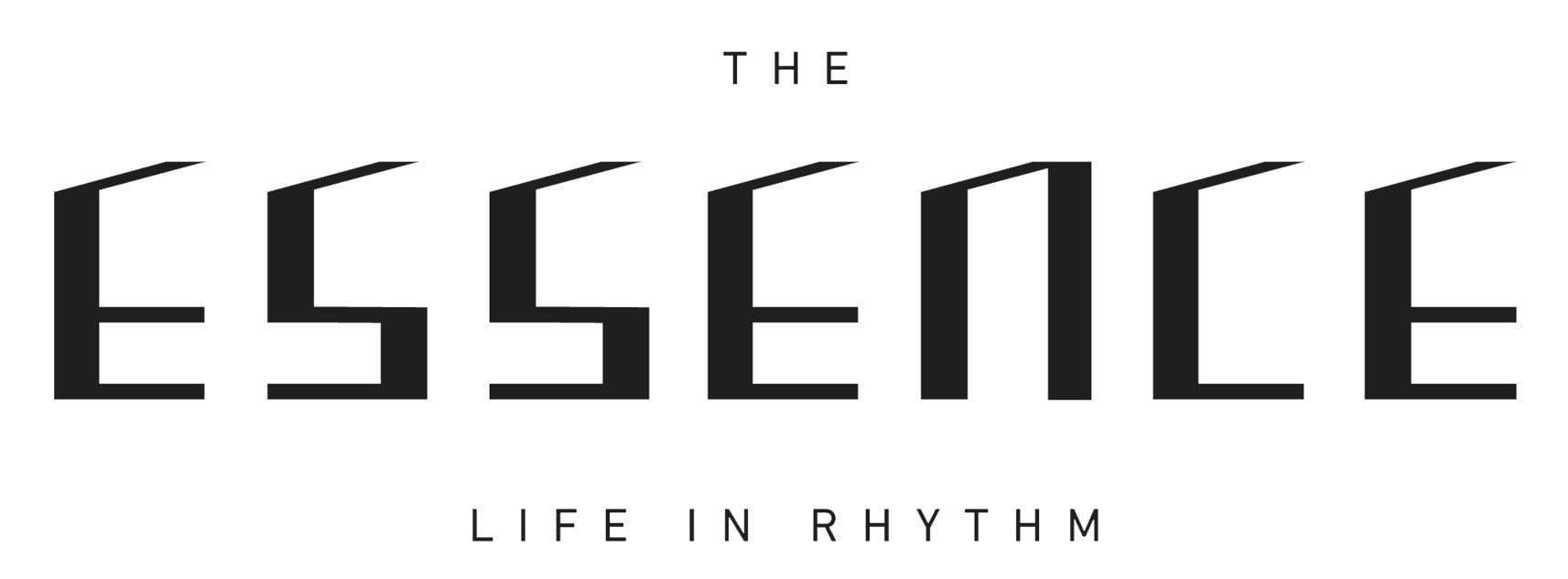 The-Essence-Logo