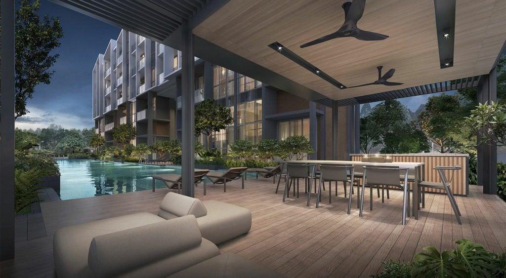 The-Essence-pool-pavilion