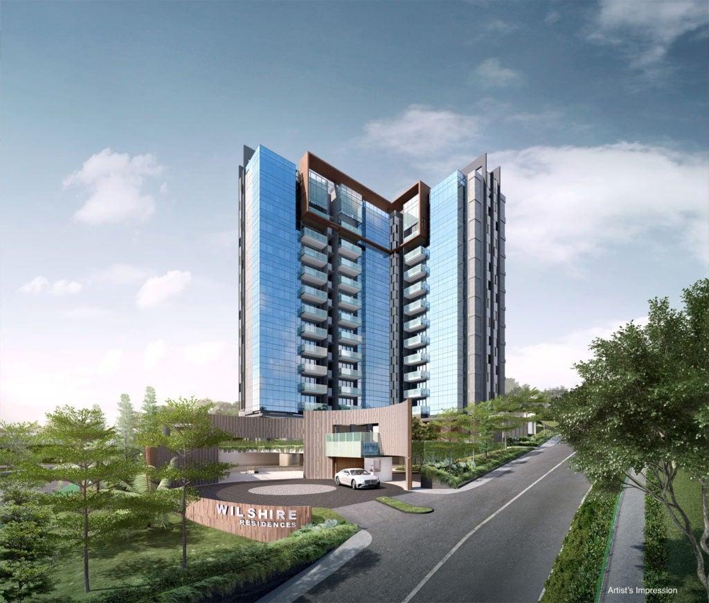Wilshire-Residences-Facade-1024x872